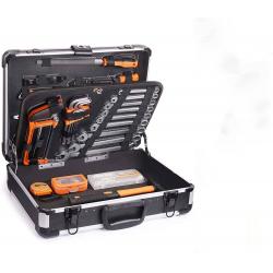 Chollo - Tack Caja de herramientas 136 pcs
