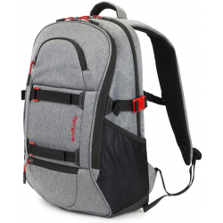 Chollo - Mochila Targus Urban Explorer 15.6""