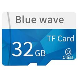 Chollo - Tarjeta de Memoria Micro SD 32GB (Clase 10)