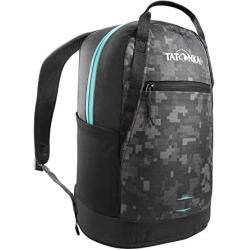 Chollo - Tatonka City Pack Mochila unisex 15L