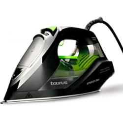 Chollo - Taurus Geyser ECO 3000 Plancha de vapor