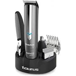 Chollo - Taurus Hipnos Power Perfilador multifuncional recargable | 903904000