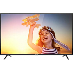 "Chollo - TCL 65DP600 Televisor 65"" FHD"