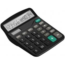 Chollo - Tech Traders TTBCAL1 Calculadora de escritorio