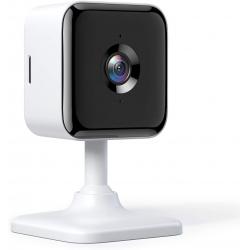 Chollo - Teckin TC100 FHD WiFi Cámara de vigilancia