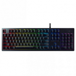 Chollo - Teclado Gaming Razer Huntsman Opto-Mechanical