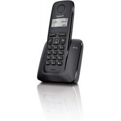 Chollo - Teléfono DECT Inalámbrico Gigaset A116