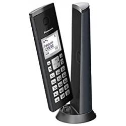 Chollo - Teléfono fijo inalámbrico Panasonic KX-TGK210