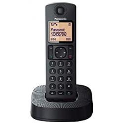 Chollo - Teléfono inalámbrico Panasonic KX-TGC310SPB