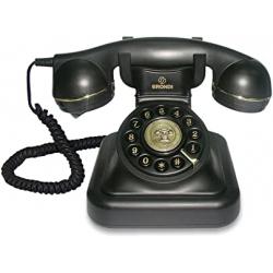 Chollo - Teléfono Tiptel Vintage 20