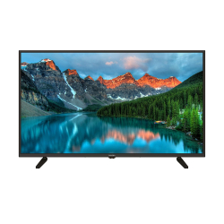 Chollo - Televisión 32″ Magna 32H537B Smart TV LED HD TDT2