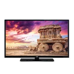 Chollo - Televisor JVC LT-32VH52M HD Ready