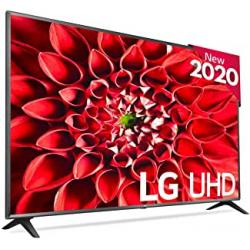 "Chollo - Televisor LG 75UN71006LC 75"" UltraHD 4K"