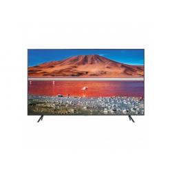 """Chollo - Televisor Samsung UE55TU7172 55"""" LED UltraHD 4K"""