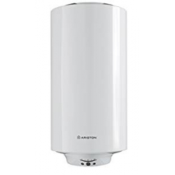 Chollo - Termo Eléctrico Ariston Pro Eco Slim 65 1800W (3626191)