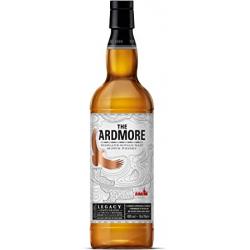 Chollo - The Ardmore Legacy Whisky escocés 70cl