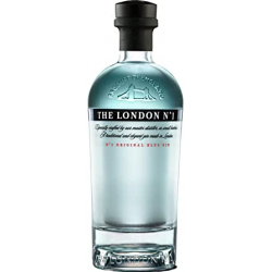 Chollo - The London Nº1 Original Blue Gin 1000ml