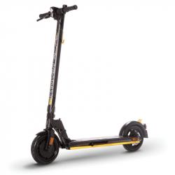 Chollo - THE-URBAN xC1 e-Scooter