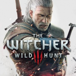 Chollo - The Witcher 3: Wild Hunt para PS4