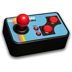 Chollo - Thumbs Up Retro TV Games Mini Consola | MINTVGAME