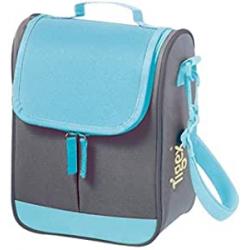 Chollo - Tigex Bolsa Isotérmica   80800189