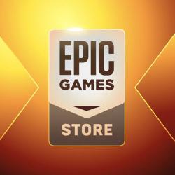 Chollo - Todos los Juegos Gratis para PC en Epic Games Store [Actualizado]
