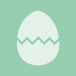 Chollo - Tom Tailor Logo Light Metal Blue Camiseta hombre   1008637