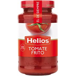 Chollo - Tomate frito Helios (570g)