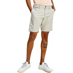 Tommy Hilfiger Brooklyn Pantalón corto hombre | MW0MW13536