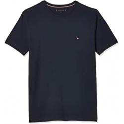 Chollo - Tommy Hilfiger Core Stretch Slim Camiseta hombre | 867896625