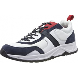 Chollo - Tommy Hilfiger Fashion Mix Sneaker