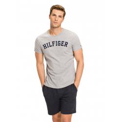 Chollo - Tommy Hilfiger Logo Camiseta
