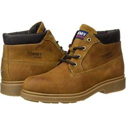 Chollo - Tommy Jeans 6c Botas hombre | Tommy Hilfiger EM0EM00541