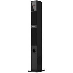Chollo - Torre de Sonido Bluetooth Iconnex Skyline Sound (60W)