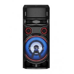 Chollo - Torre de sonido LG XBOOM RN7 1000W Bluetooth