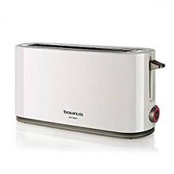 Chollo - Tostadora Taurus My Toast (960647000)