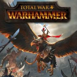 Chollo - Total War: Warhammer para PC + Dado de dispersión 16mm