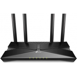 Chollo - TP-Link Archer AX50 Router Dual Band WiFi 6 AX3000