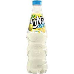 Chollo - Trina Zero Refresco de Limón 1,5L