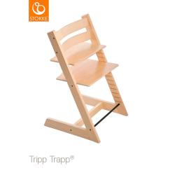 Chollo - Trona Evolutiva Tripp Trapp Stokke