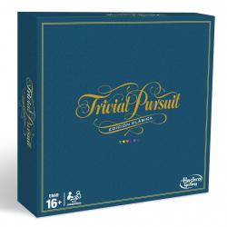 Chollo - Trivial Pursuit Edición Clásica (Hasbro C1940105)