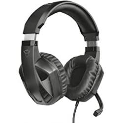 Chollo - Trust GXT 412 Celaz Auriculares gaming