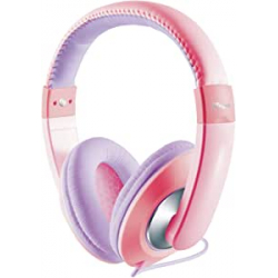 Chollo - Auriculares para niños Trust Sonin