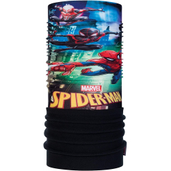 Chollo - Tubular Polar Junior Buff Wall Crawling Spiderman
