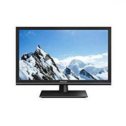 """Chollo - TV 24"""" Panasonic TX-24ES500E"""