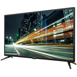 "Chollo - TV 32"" Blaupunkt BN32H1032EEB HD USB Multimedia"