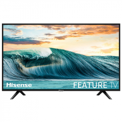 "Chollo - TV 32"" Hisense H32B5100 HD"