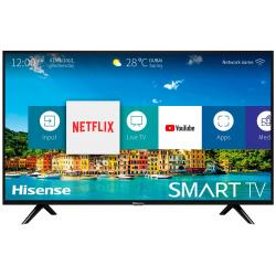 """TV 32"""" Hisense H32B5600 HD"""