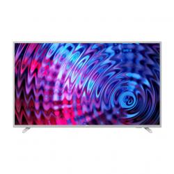 "Chollo - TV 32"" Philips 32PFS5823/12 FHD"