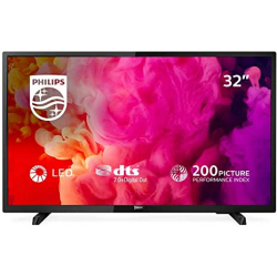 "Chollo - TV Ultrafino 32"" Philips 32PHS4503/12 Full HD"